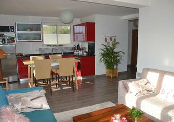 Vente Appartement 4 pièces 81m² Anglet (64600) - photo