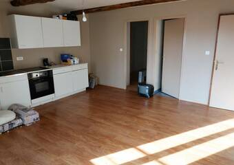 Location Maison 2 pièces 36m² Legé (44650) - Photo 1