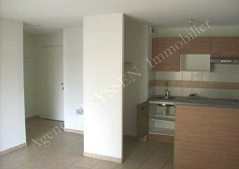 Location Appartement 3 pièces 58m² Brive-la-Gaillarde (19100) - Photo 1