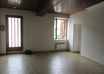 Location Appartement 3 pièces 45m² Saint-Priest (69800) - Photo 1