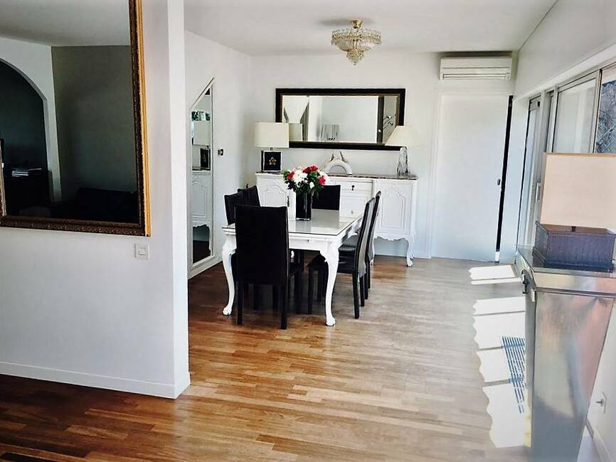 Vente maison 5 pi ces talmont saint hilaire 85440 345909 - Garage simonneau talmont saint hilaire ...