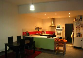 Vente Appartement 4 pièces 95m² Le Puy-en-Velay (43000) - photo