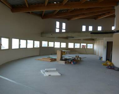Vente Local commercial 1 pièce 270m² Monistrol-sur-Loire (43120) - photo