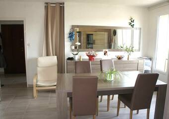 Sale Apartment 4 rooms 61m² Saint-Égrève (38120) - Photo 1