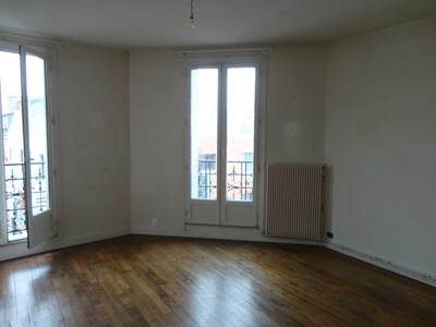 Location Appartement 3 pièces 48m² Malakoff (92240) - Photo 6