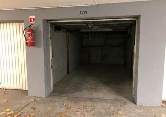 Vente Garage Échirolles (38130) - Photo 1