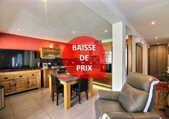 Vente Appartement 4 pièces 75m² Bourg-Saint-Maurice (73700) - Photo 1
