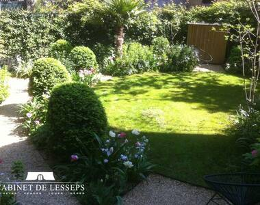Vente Appartement 3 pièces 63m² Saint-Martin-de-Seignanx (40390) - photo