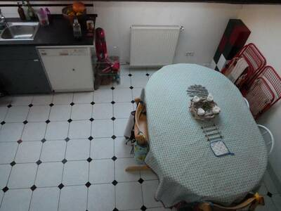 Vente Appartement 3 pièces 53m² Versailles (78000) - Photo 14