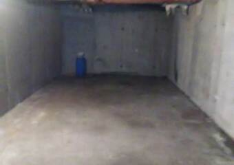Renting Garage Grenoble (38000) - photo