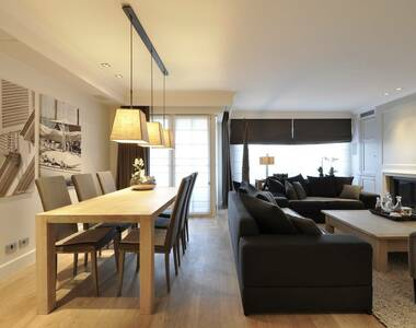 Vente Appartement 3 pièces 65m² Biarritz (64200) - photo