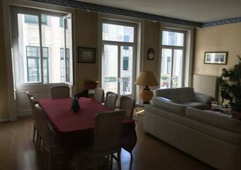 Vente Appartement 7 pièces 207m² Saint-Étienne (42000) - photo