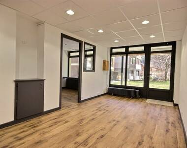 Location Local commercial 4 pièces 60m² Bourg-Saint-Maurice (73700) - photo