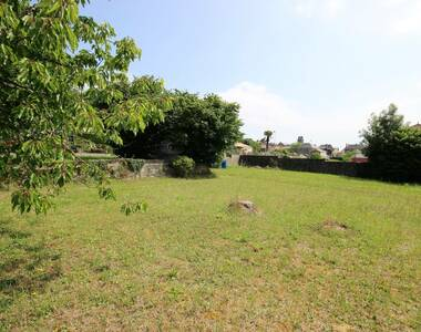 Sale Land 702m² Legé (44650) - photo