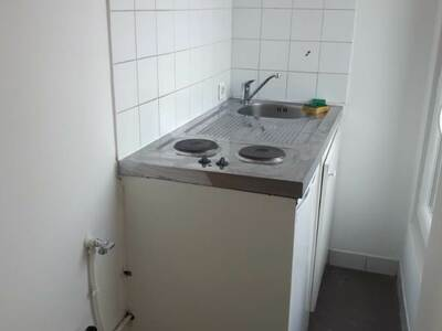 Location Appartement 1 pièce 23m² Saint-Denis (93200) - Photo 3
