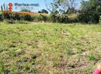 Vente Terrain 400m² Frontonas (38290) - Photo 5