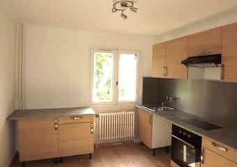 Location Appartement 3 pièces 62m² Saint-Jean-de-Maurienne (73300) - Photo 1