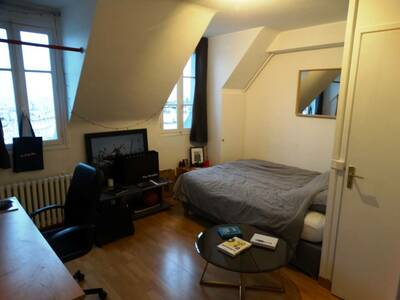 Vente Appartement 6 pièces 238m² Paris 16 (75016) - Photo 19