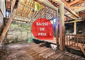 Sale House 4 rooms 98m² Aime (73210) - photo