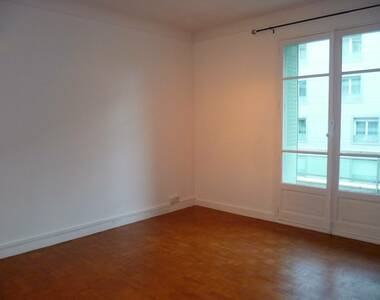 Renting Apartment 3 rooms 65m² Grenoble (38100) - photo