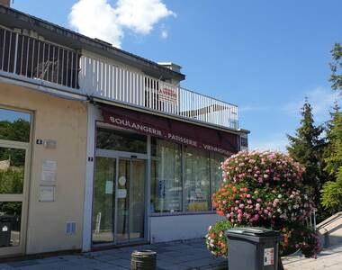 Vente Immeuble 240m² Le Puy-en-Velay (43000) - photo