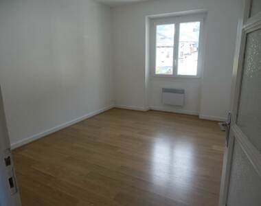 Location Appartement 3 pièces 56m² Le Bourg-d'Oisans (38520) - photo