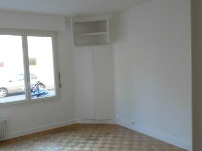 Location Appartement 3 pièces 77m² Paris 16 (75016) - Photo 4
