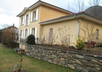 Sale House 6 rooms 133m² La Terrasse (38660) - Photo 1