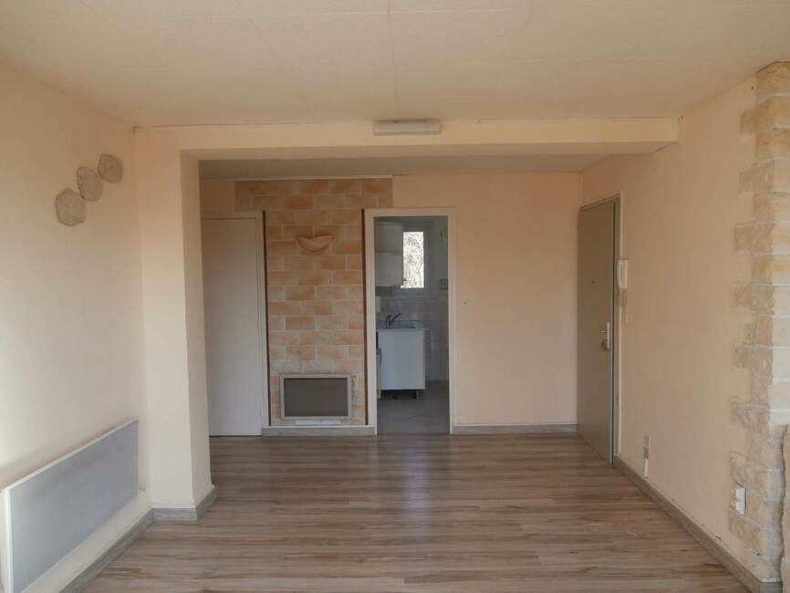 Location Appartement 3 Pi Ces Valence 26000 245194