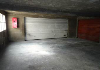 Renting Garage Grenoble (38000) - Photo 1