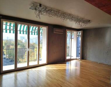 Sale Apartment 3 rooms 72m² Meylan (38240) - photo