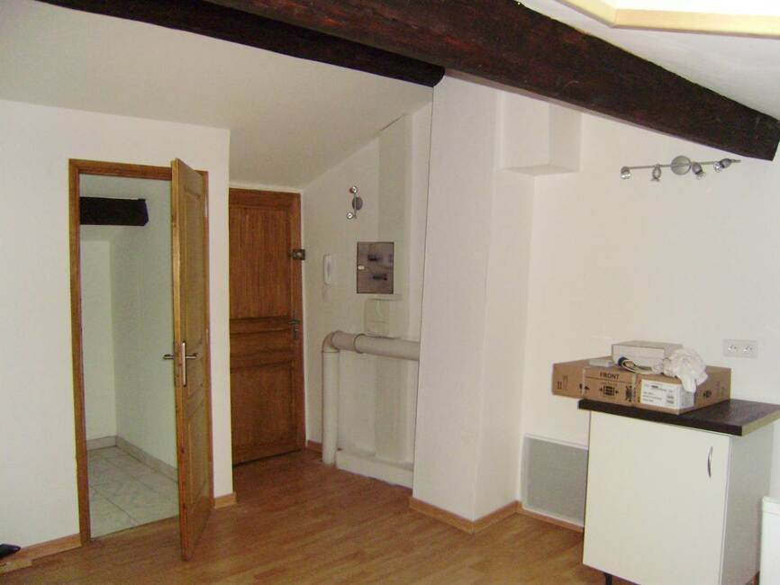 Location Appartement 1 Pi Ce Valence 26000 84973