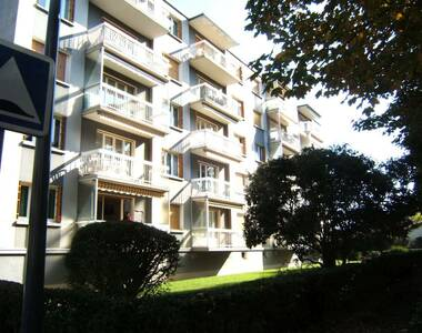Sale Apartment 3 rooms 69m² Saint-Égrève (38120) - photo