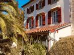 Vente Appartement 3 pièces 44m² Cambo-les-Bains (64250) - Photo 1