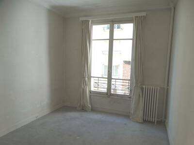 Vente Appartement 4 pièces 102m² Paris 16 (75016) - Photo 6
