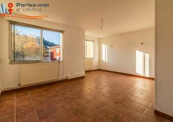 Vente Appartement 4 pièces 94m² Tarare (69170) - Photo 1