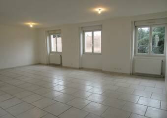 Location Appartement 3 pièces 80m² Saint-Chamond (42400) - Photo 1