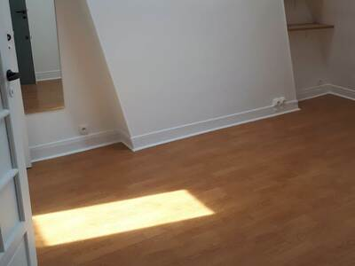 Location Appartement 1 pièce 15m² Paris 08 (75008) - Photo 1