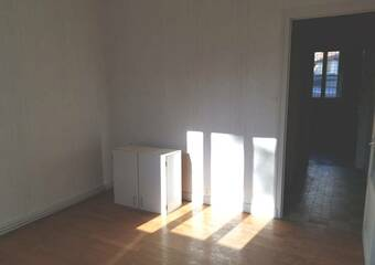 Vente Appartement 3 pièces 61m² Grenoble (38100) - Photo 1