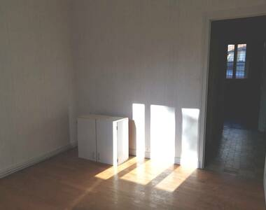 Sale Apartment 3 rooms 61m² Grenoble (38100) - photo