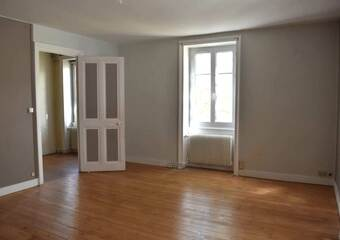 Vente Maison 6 pièces 118m² Villefranche-sur-Saône (69400) - photo