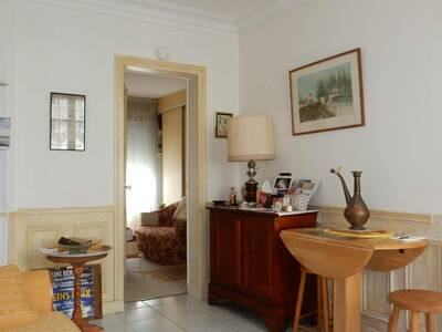 Vente Appartement 2 pièces 34m² Paris 15 (75015) - Photo 1