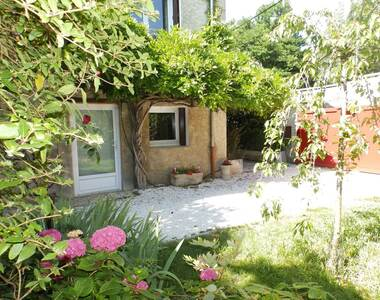 Sale House 5 rooms 130m² Fontaine (38600) - photo