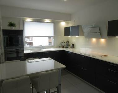 Vente Appartement 4 pièces 89m² SAINT ETIENNE - photo