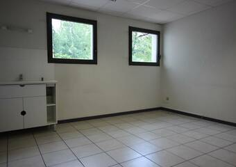 Renting Office 1 room 53m² Bourg-Saint-Maurice (73700) - Photo 1