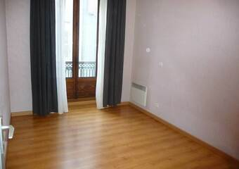 Renting Apartment 3 rooms 68m² Le Bourg-d'Oisans (38520) - Photo 1