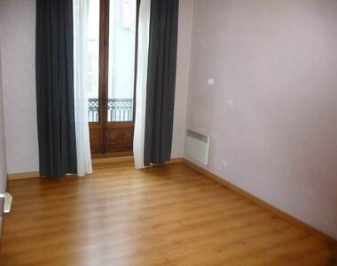 Location Appartement 3 pièces 68m² Le Bourg-d'Oisans (38520) - photo