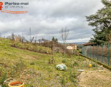 Vente Maison 3 pièces 75m² 1.5km Centre Pontcharra - photo