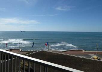 Sale Apartment 6 rooms 86m² Les Sables-d'Olonne (85100) - Photo 1