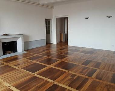 Vente Appartement 6 pièces 220m² Le Puy-en-Velay (43000) - photo
